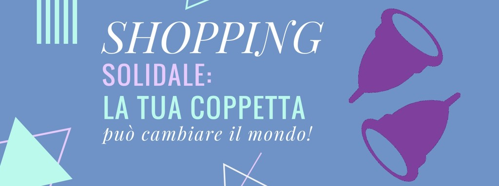 acquista-coppetta