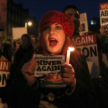 Aborto: cosa è successo in Polonia