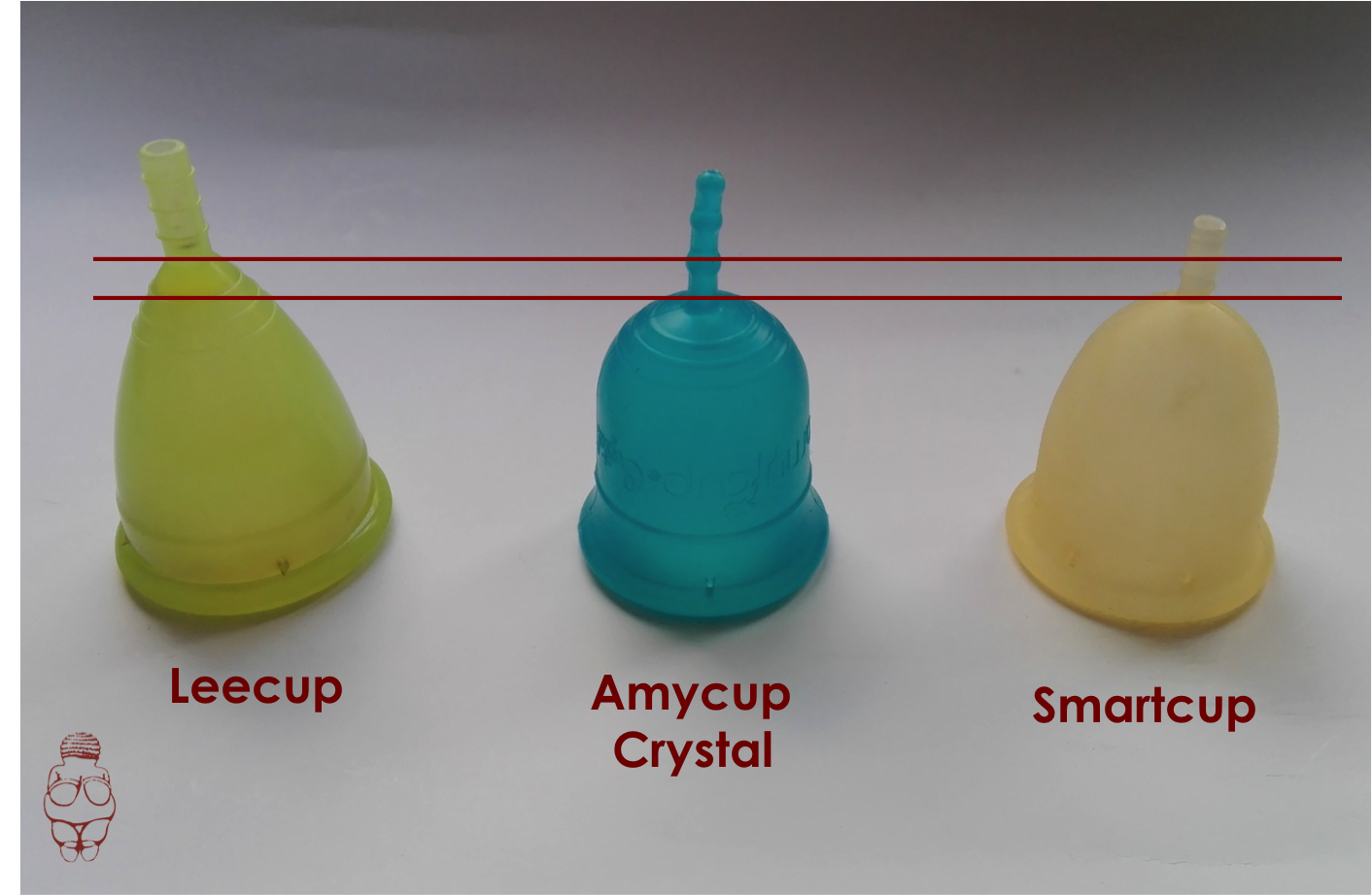 amycup-cristal-2