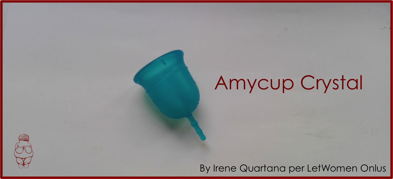 amycup-cristal